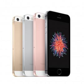 Apple iPhone SE 64 GB B