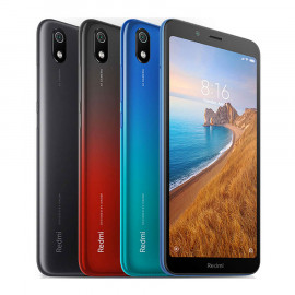 Xiaomi Redmi 7A 2 RAM 16GB Android N