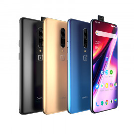 OnePlus 7 Pro 6 RAM 128GB Android R
