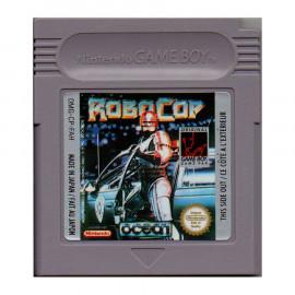 Robocop GB