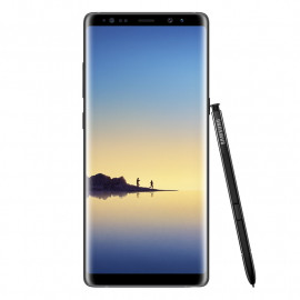 Samsung Galaxy Note 8 64GB Android B