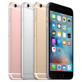 Apple iPhone 6s 16 GB B