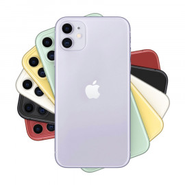 Apple iPhone 11 64 GB N