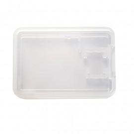 Pack: Caja juego de Nintendo DS (10 unidades)