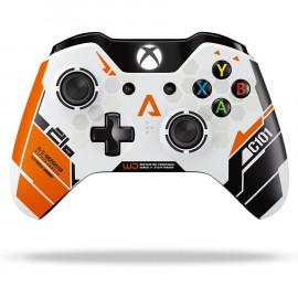 Mando Microsoft Titanfall Xbox One