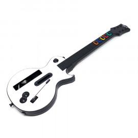 Guitarra Gibson WII
