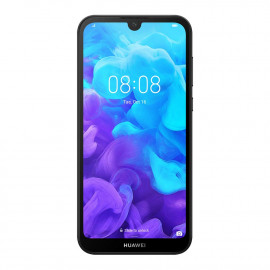 Huawei Y5 2019 2 RAM 16 GB Android R