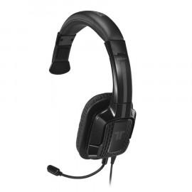 Headset Chat Tritton Kaiken Negro Xbox One