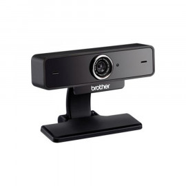 Webcam Brother NW-1000 FHD 1080P 30fps con Microfono