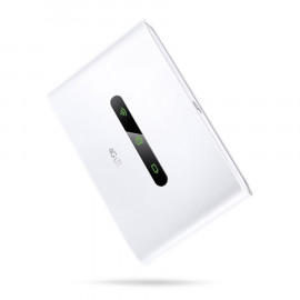 Router Wifi 4G Tp-Link M7300
