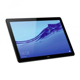 "Tablet Huawei MediaPad T5 4 RAM 64GB Negro 10.1"""