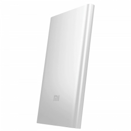 PowerBank 2 Xiaomi 5000mAh