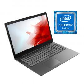 "Portatil Lenovo V130-15IGM Celeron N4100 4 RAM 256GB Freedos 15.6"""