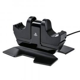 Estacion de Carga para Mandos Power A PS4