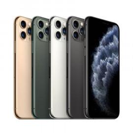 Apple iPhone 11 Pro 256 GB B