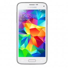 Samsung Galaxy S5 Mini Android R