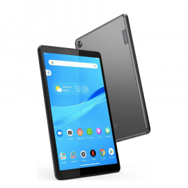 Tablet Android Lenovo Tab M8 2 RAM 32GB Gris 8""