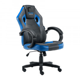 Silla BlackFire Gaming Chair BFX-603