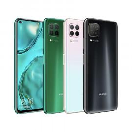 Huawei P40 Lite 6 RAM 128 GB Huawei Store Android B