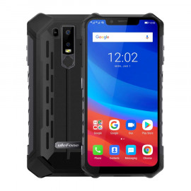 Ulefone Armor 6S 6 RAM 128GB Android B
