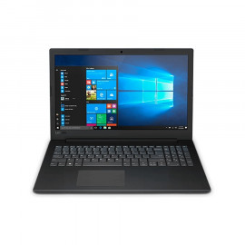 Reacondicionado: Portatil Lenovo V110-15AST A9-9410 8 RAM 256GB SSD W10 15.6""
