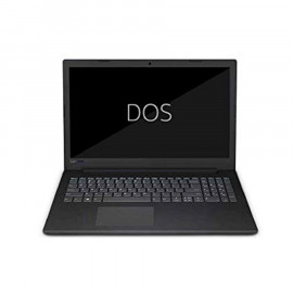Reacondicionado: Portatil Lenovo V145-15AST A4-9125 8 RAM 256GB SSD FreeDos 15.6""