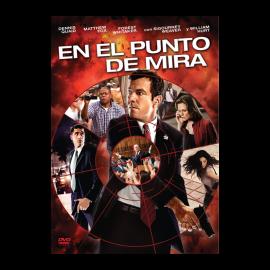 En el Punto de Mira DVD