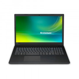 Reacondicionado: Portatil Lenovo V145-15AST AMD A4-9125 4 RAM 256SSD FreeDos 15.6""