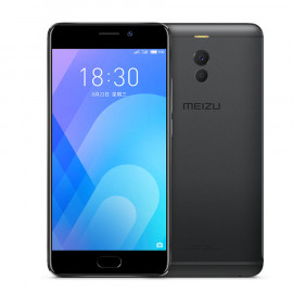 Meizu M6 Note 4 RAM 64GB Android B