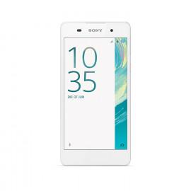 Sony Xperia E5 Android B