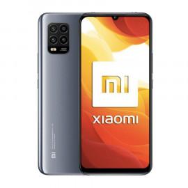 Xiaomi Mi 10 Lite 5G 6 RAM 128GB DS Gris