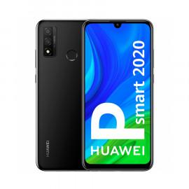 Huawei P Smart 2020 4 RAM 128GB DS Negro