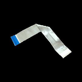 Cable modulo bluetooth PS3. Remanufacturado