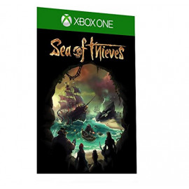 Sea of Thieves Xbox One (SP)