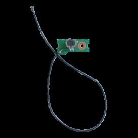 Antena Wifi PS3. Remanufacturada
