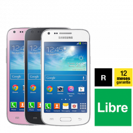 Samsung Galaxy SM-G350 Core Plus Android R