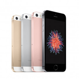 Apple iPhone SE 16 GB B