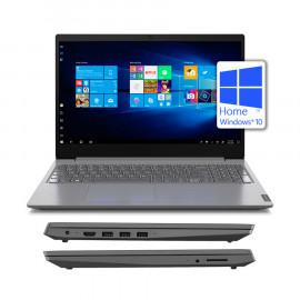 "Portatil Lenovo V15-ADA AMD 3020E 4 RAM 256 SSD W10 15.6"""
