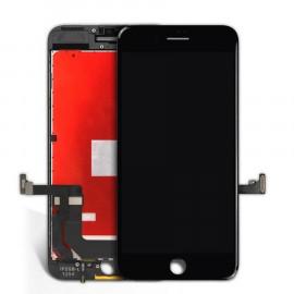 Display Completo iPhone 8 Plus Negro