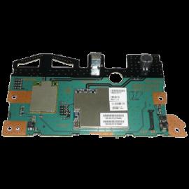 Modulo Wifi/Bluetooth board 60GB PS3. Remanufacturada
