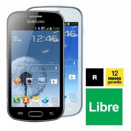 Samsung Galaxy Trend S7560 Android R
