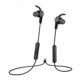 Auriculares Deportivos con Bluetooth Huawei 6369A-AM61 Negro