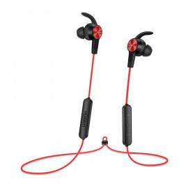 Auriculares Deportivos con Bluetooth Huawei 6369A-AM61 Rojo