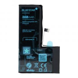 Bateria Blue Star 2658mAh Polymer - Premium iPhone XS