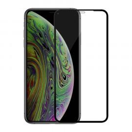 Protector Cristal Templado 3D iPhone 11 Pro Max