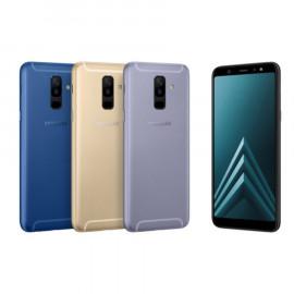Samsung Galaxy A6 2018 32 GB Android B