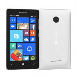 Nokia Lumia 435 Windows Phone B
