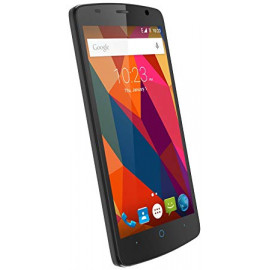 ZTE Blade L5 Android R
