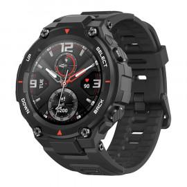 Smartwatch Xiaomi Amazfit T-REX Negro