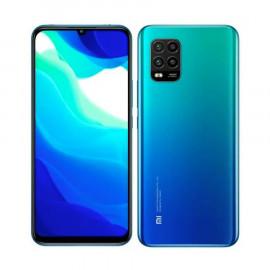 Xiaomi Mi 10 Lite 5G 6 RAM 128GB DS Azul